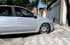 carro-rebaixado