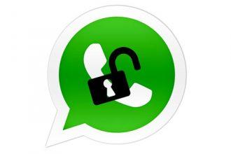 desbloquear-whatsapp