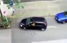 nao-consegue-estacionar
