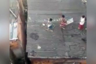 pegando-pipa-no-telhado