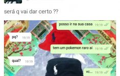 cantada-pokemon