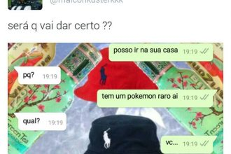 cantada-pokemon
