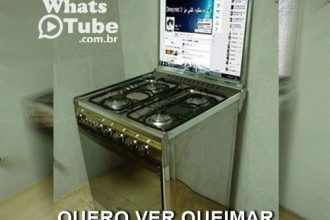 cozinha-de-casa-facebook