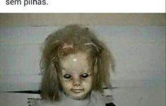 doa-se-boneca-