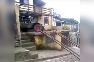 garagem-no-segundo-andar