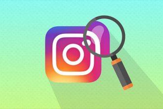 instagram-vai-permitir-zoom