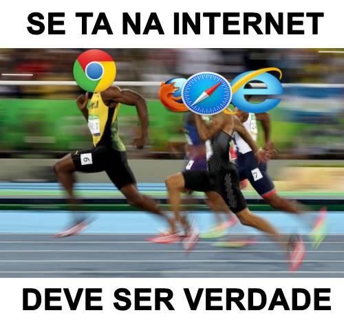 internet-verdade