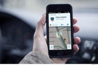 justiça pode banir aplicativos de monitoramento de transito2