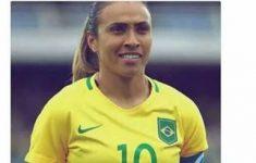 marta-e-melhor-que-neymar