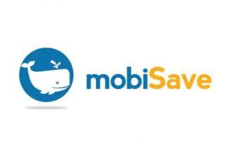 mobi-saver-aplicativo2