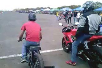 moto-velha-vs-moto-esportiva