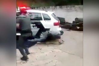 policial-sem-jeito-treinamento