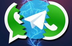 telegram-whatsapp2