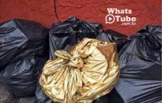 um-lixo-que-se-destaca