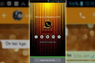 whatsapp-gold-android2