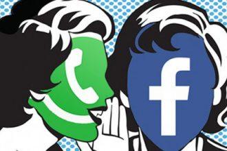 whatsapp-privacidade-informações2