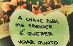 a-chave-para-me-prender