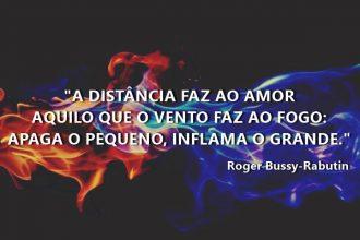 Frases de Amor #8671