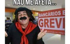 a-greve-dos-bancos-nao-me-afeta