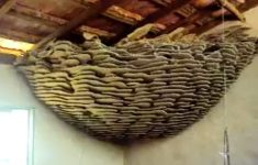 casa-de-marimbondo-gigante