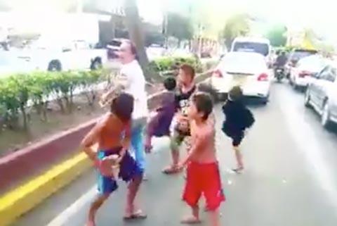 criancas-da-rave