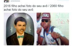 foto-do-avo-em-2060