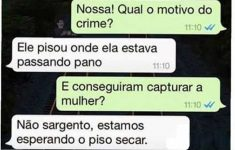 qual-o-motivo-do-crime