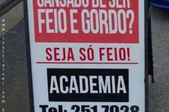 quando-o-marketing-e-bom