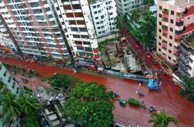 rio-de-sangue-bangladesh