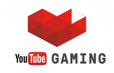 youtube-gaming-brasil