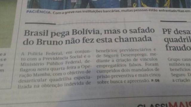 brunosafado-brasil-bolivia