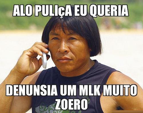 Palmeiras nao tem mundial - 3 part 6