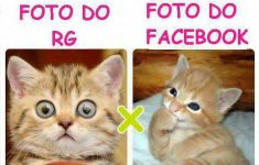 foto-do-rg-vs-facebook