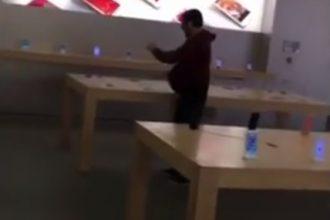 frances-apple-store-esmaga-aparelhos