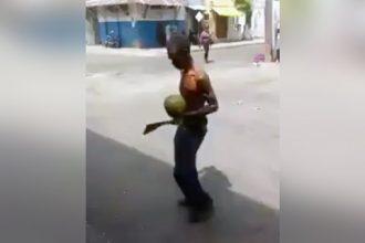 fruit-ninja-vida-real