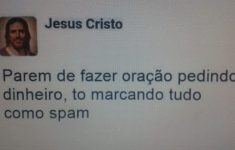jesus-spam