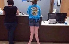 lindas-pernas