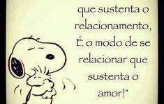 nao-e-o-amor-que-sustenta-o-relacionamento