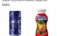 o-que-os-jovens-bebem