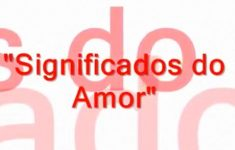 significados-do-amor-chico-xavier