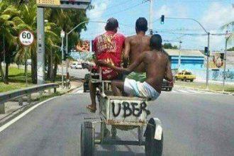 uber-na-minha-cidade