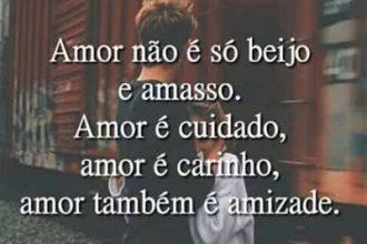 Frases de Amor #11419