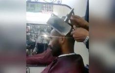 barbeiro-para-macho