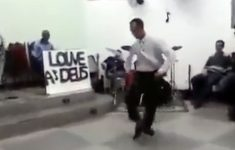 break-dance-na-igreja