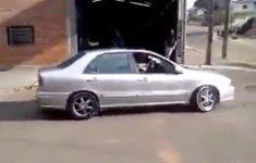 carro-explosivo