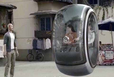 carro-futuro-proximo