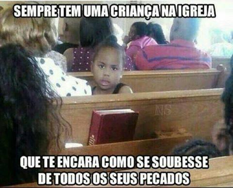 crianca-na-igreja.jpg