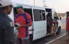 excesso-de-passageiros