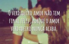 o-verdadeiro-amor