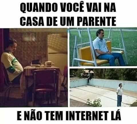 quando-nao-tem-internet